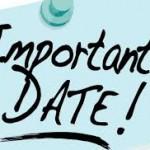 EHT – Stakeholder Meeting