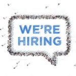 JOB VACANCY – CLERICAL ASSISTANT