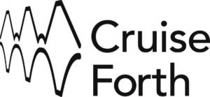 CruiseForth Logo