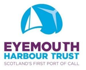 EHT Logo sml