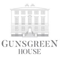 Gunsgreen House logo