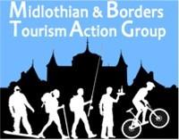 MBTAG Logo