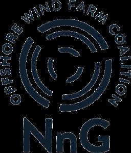 NnG-coalition_logo_darkblue