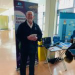 Eyemouth High School – Careers Convention