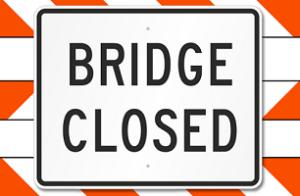 Bridge-Closed