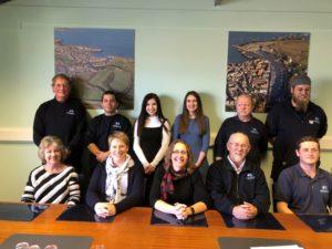 Staff Group Feb19 resize