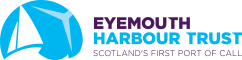 Eyemouth Harbour Trust