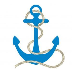 New Deputy Harbour Master