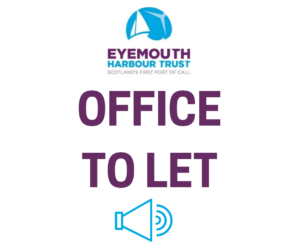 OFFICE TO LET 3