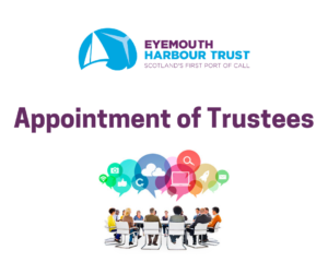 Appointment of Trustees