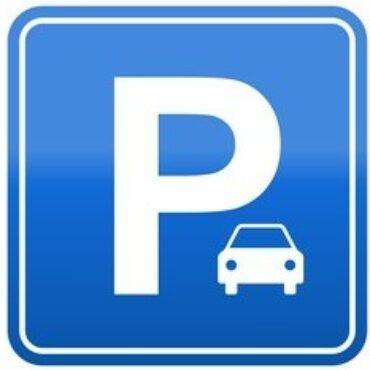 Dive Shore Road Car Park – reintroduction of parking changes 1